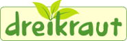 dreikraut - Das Beste aus der Natur