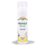 Propolis Balsam - extra stark