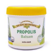 Propolis Balsam extra stark, 200ml
