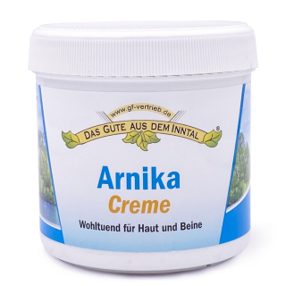 Arnica cream, 200ml