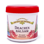 Dragon Balm 200 ml