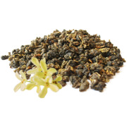 Gui Hua - Oolong-Tee Nr. 17 mit Osmanthus-Blüten