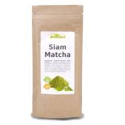 Matcha Set Matcha Tee aus Nordthailand purer Genuss