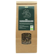 Bio Gundermann Kraut - Tee - Gundelrebe