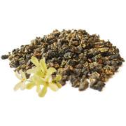 Gui Hua - Oolong tea no. 17 with osmanthus blossoms 100 g