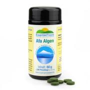 Afa Algen aus dem Klamath-See | 240 Presslinge