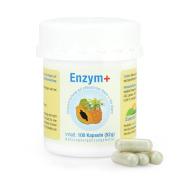 Enzym Plus Kapseln