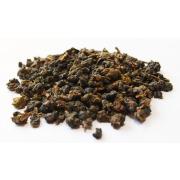 Ruan Zhi Oolong-Tee Nr. 17
