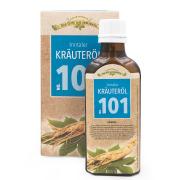 Inntaler Kräuteröl 101
